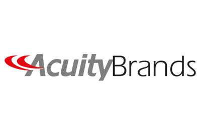 Acuity Brands acquisisce Zep