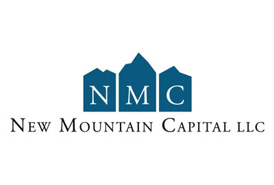 New Mountain Capital acquisisce Zep